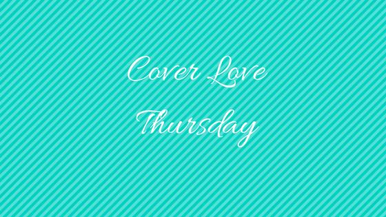 Cover LoveThursday