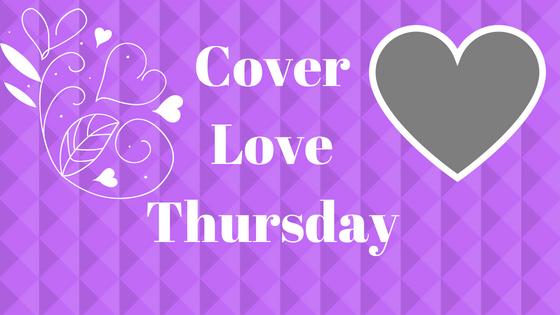 CoverLove Thursday