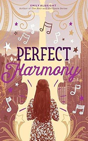 PerfectHarmony-Cover