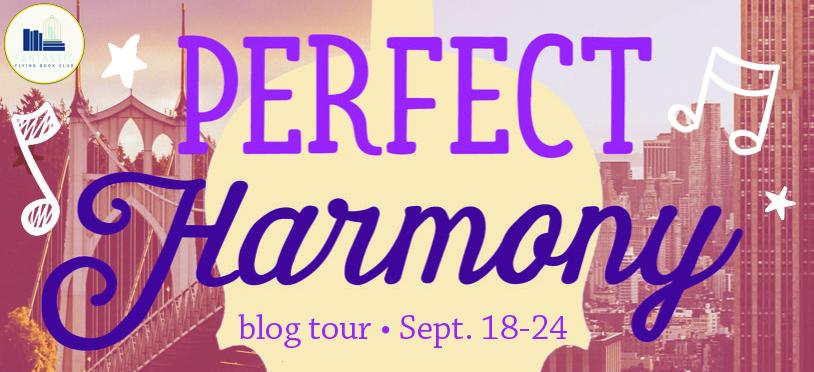 PerfectHarmony-Tour-Banner