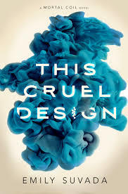 this-cruel-design-cover