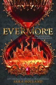 Evermore hc