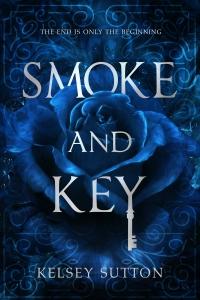 SmokeAndKey_1600x2400