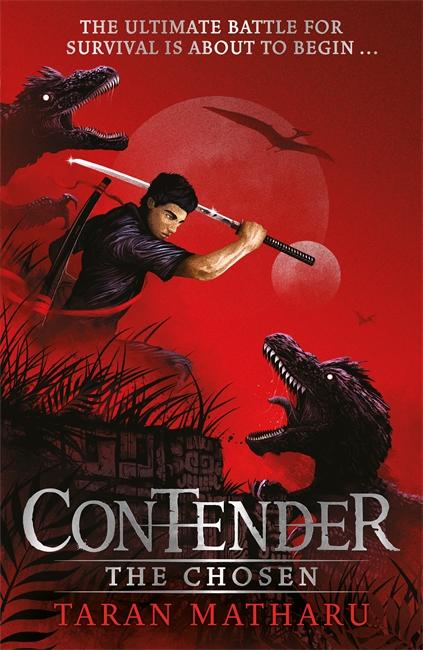book cover(3)