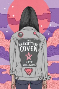 book cover(6)
