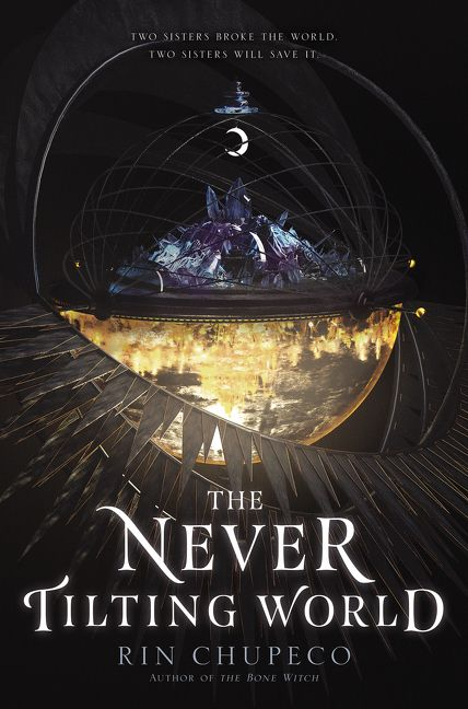 book cover(10)