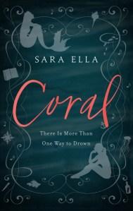 book cover(1)
