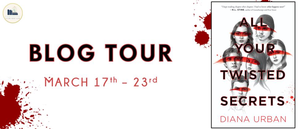 TOUR BANNER (4)